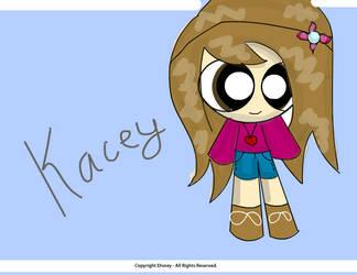 My PPG Kacey! by MyMelody10015