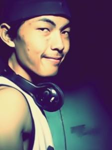 nopiansyah04111993's Profile Picture