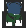 Emblem Jason's Cutie Mark UPDATED by SpeedyandRose