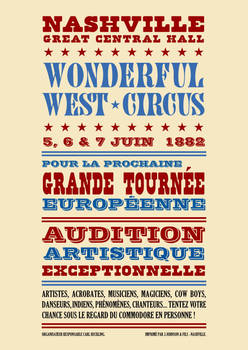 Affiche Audition-page001