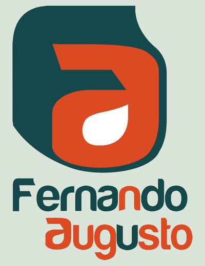 FAugusto's Profile Picture