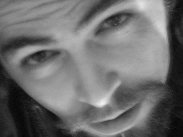 novembro's Profile Picture