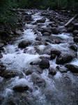Just a stream.