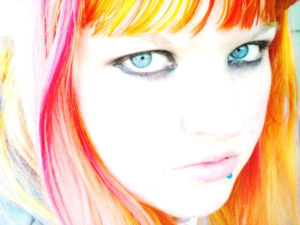 MurderShannon's Profile Picture
