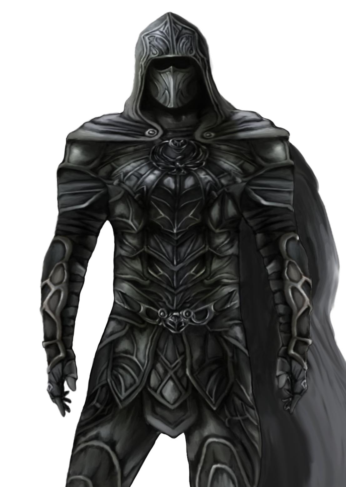 armour artwork claws dark - photo #40