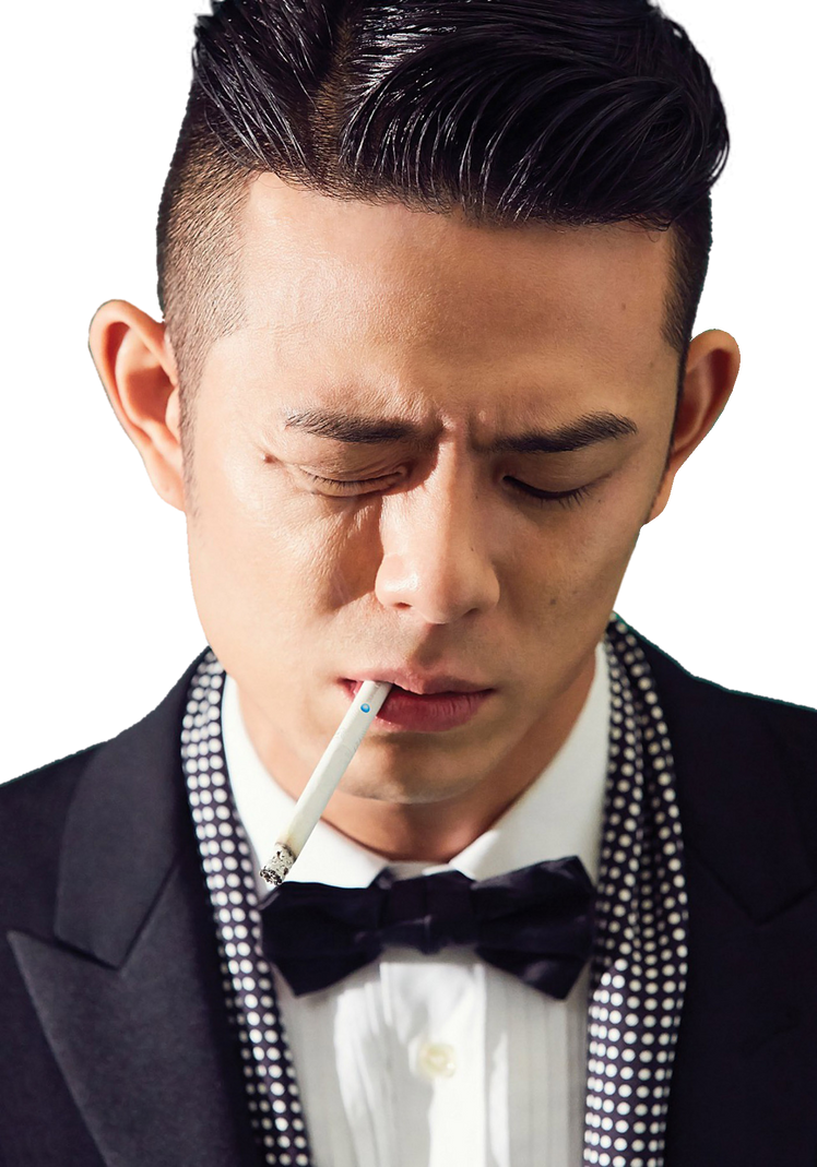 {PNG} BEENZINO / 1LLIONAIRE | viparmy by VipArmy