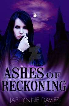 Ashes of Reckoning