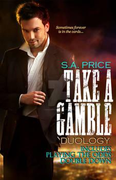 Take a Gamble Anthology