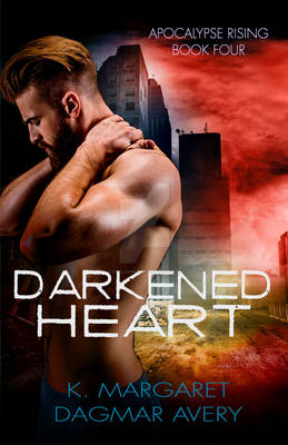 Darkened Heart