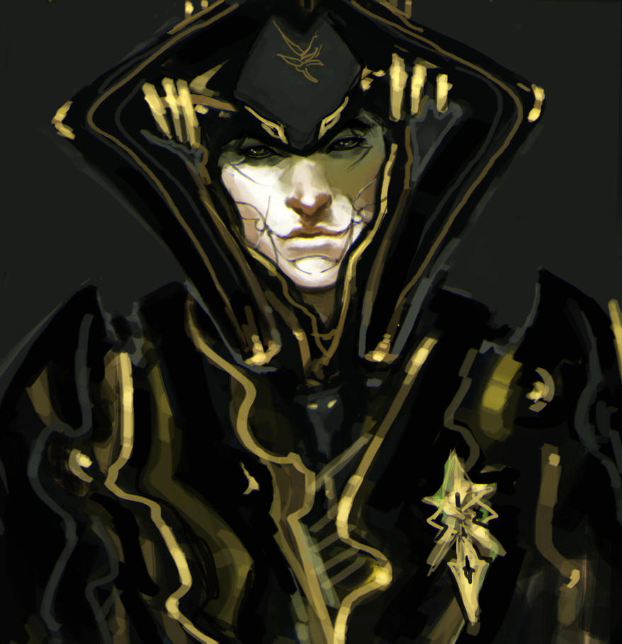 Warframe loki prime cost - Try Watching This Video On Www Youtube Com Or Enable Javascript If It Is Disabled In Your Browser