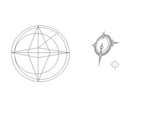 Angel pent and Bible rune/need to edit by No1Assassin