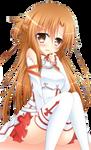 Asuna 2 / Sword Art Online