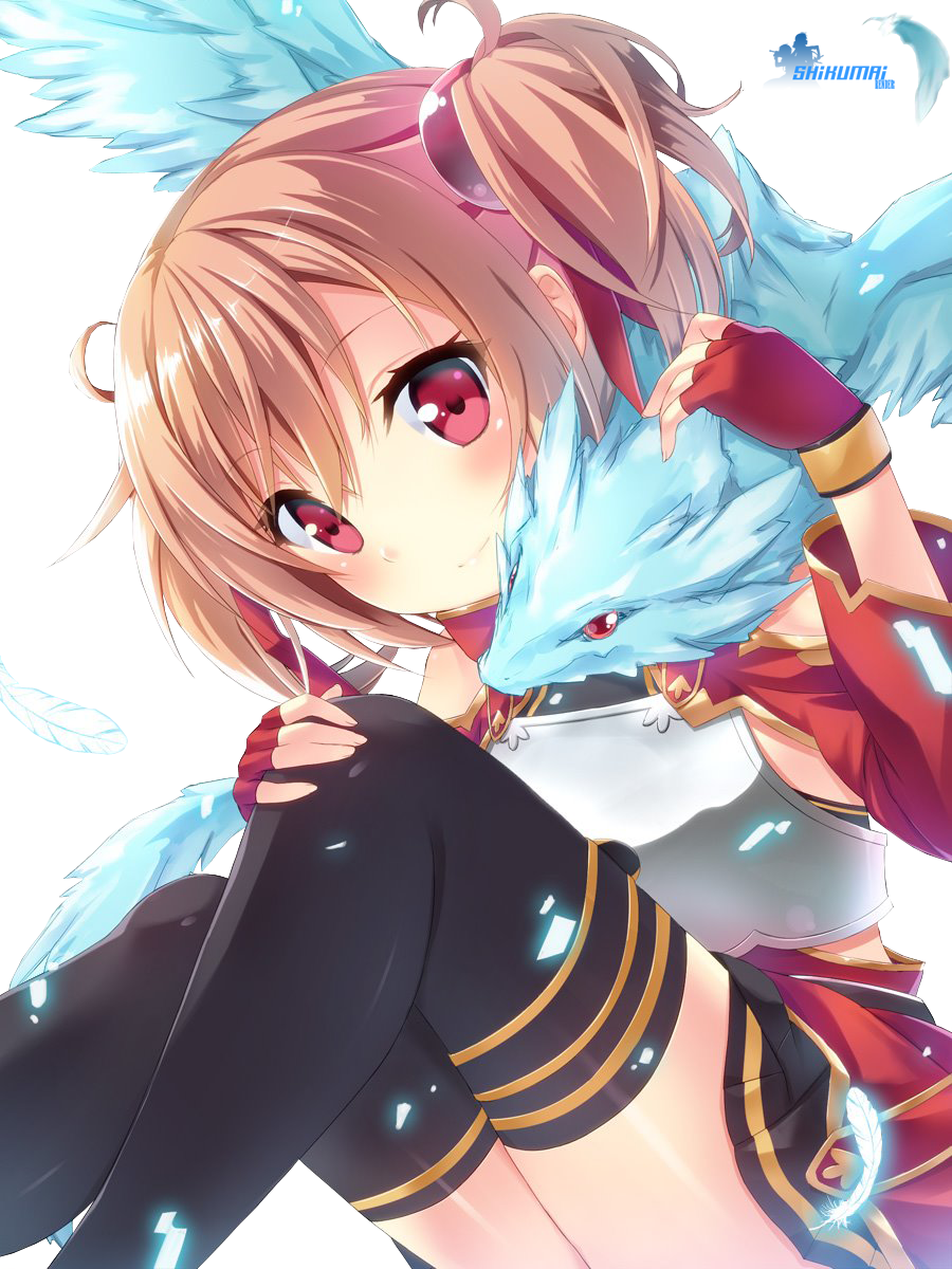 Sword art online silica hentai