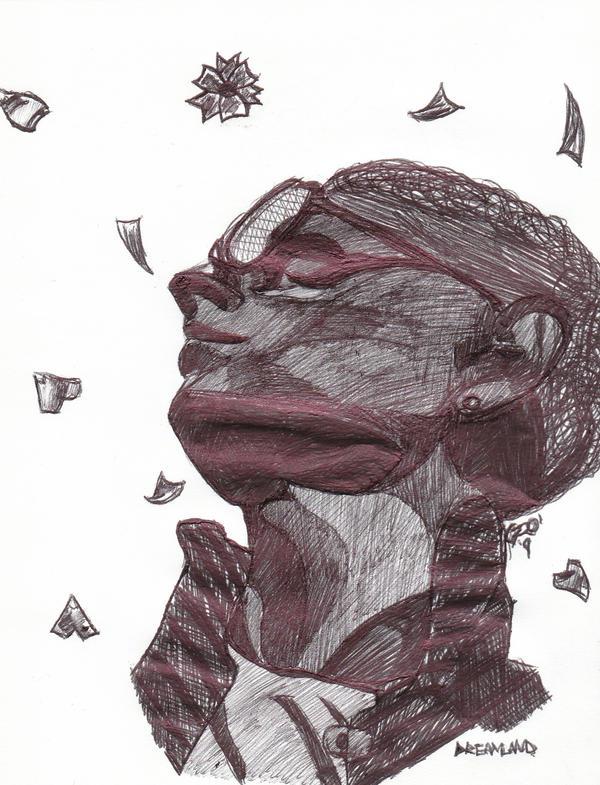 dreamland by faily-o-mcfailson