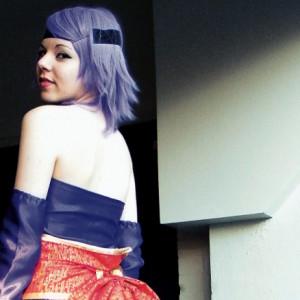 Kacela92's Profile Picture