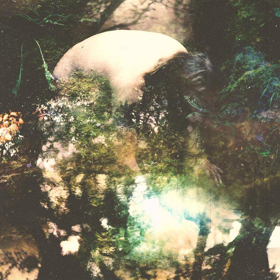La Metamorphose by Sylfvr