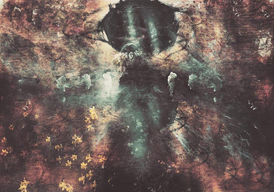 Soleil Noir by Sylfvr