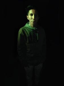TonyNavarroA's Profile Picture