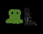 Logomarca 1