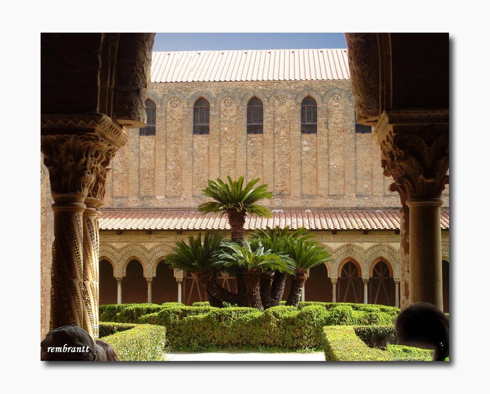 Urlaub in Aegypten 07 by rembrantt