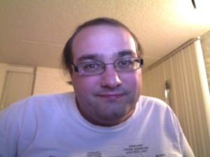 Centaur71's Profile Picture