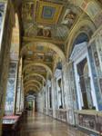 Hall of Rafael