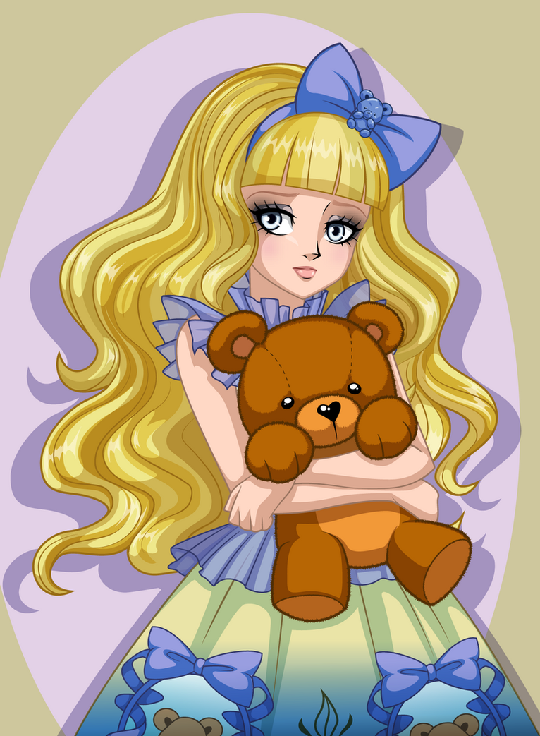 blondie_lockes_by_sparks220stars-d6khjaw.png