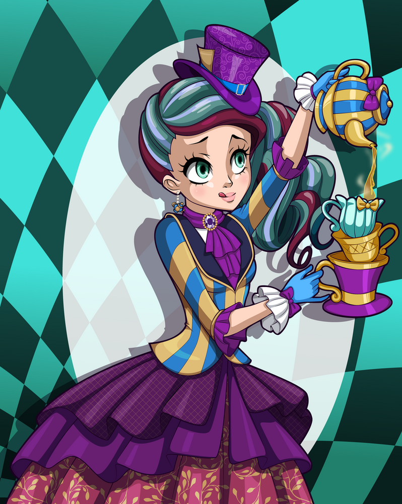 madeline_hatter_by_sparks220stars-d7yifoi.png