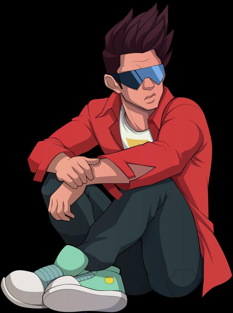 De Steven Universe