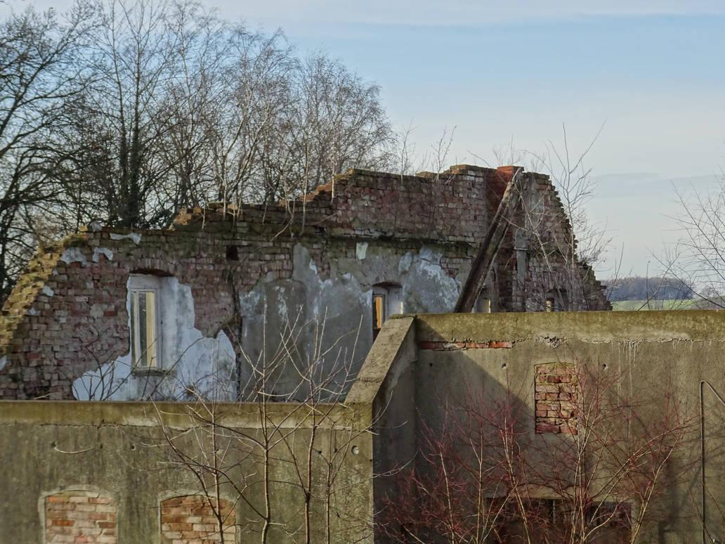 Retro 2016 Houses-2 -----013 by Forgotten-homeland