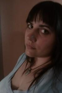 EltaninSadachbia's Profile Picture