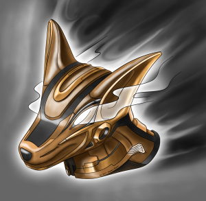 AshenShade's Profile Picture