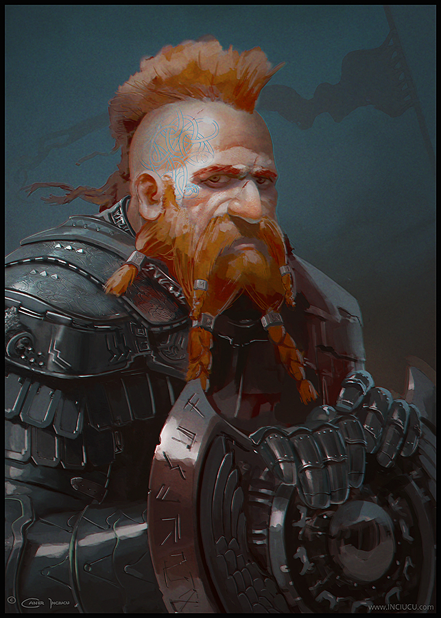 dwarf_warrior_by_redan23-d8hm0k8.jpg