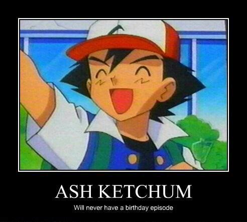 Ash Ketchum And May Ash Ketchum by Moshigal156
