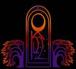 Samhain 2 by Red-Phoenix-Mage