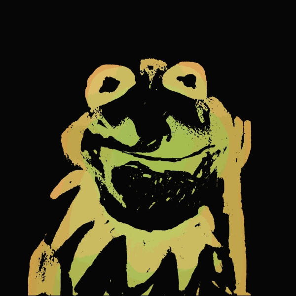 kermit remix by chunghwa