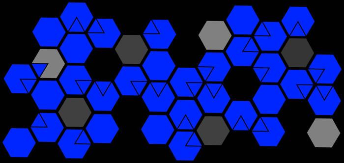 A desktop Avatar Logo design V1.0
