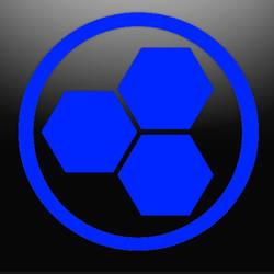 Danny 86 Neo Razer Max ProjectX Art Icon Logo 01