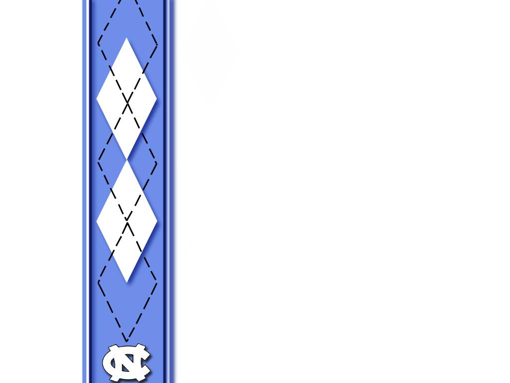 Carolina Blue by justinsag ...