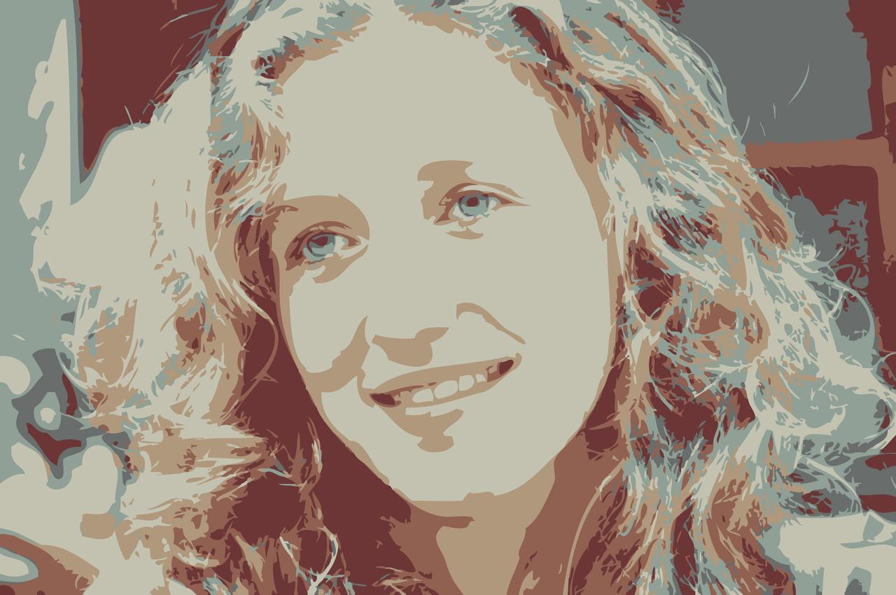 memorabledesign's Profile Picture