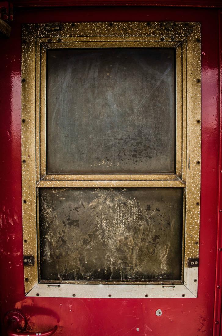 Window Through Time