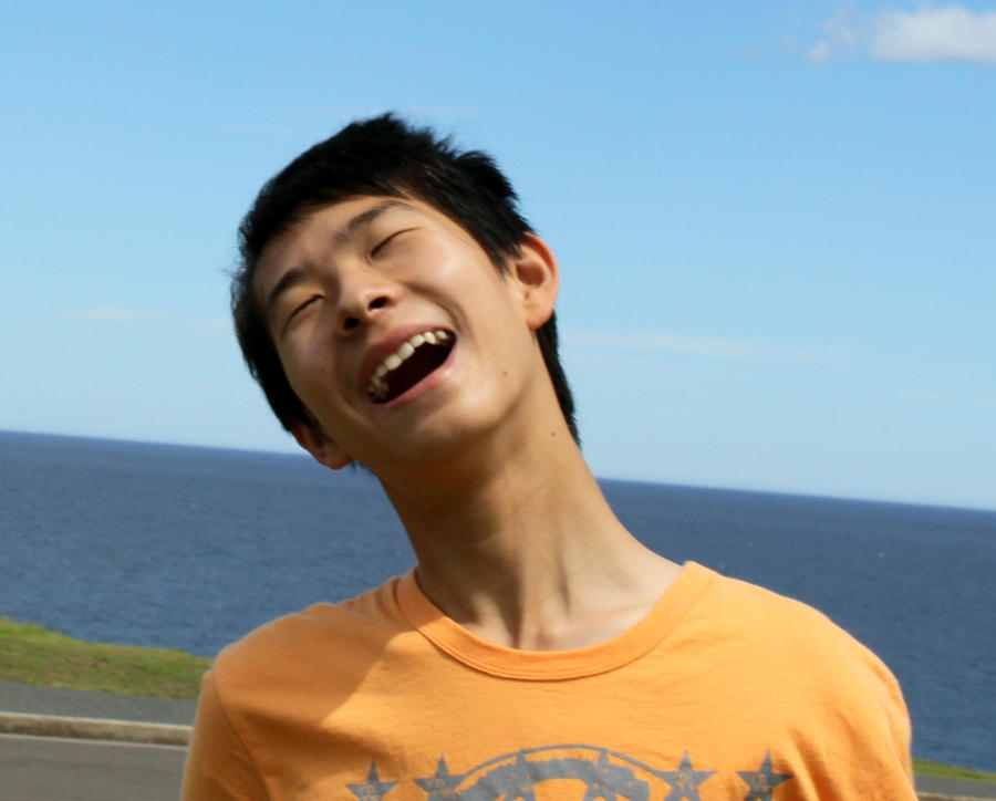ChillzWow's Profile Picture