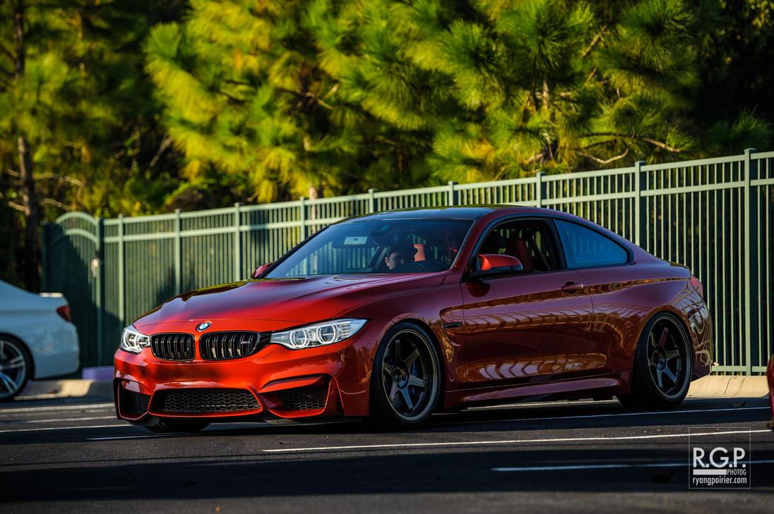 RGP5325-web   BMW M4 by scarcrow28