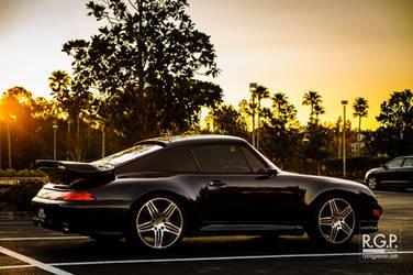 Porsche 911 |  RGP8312