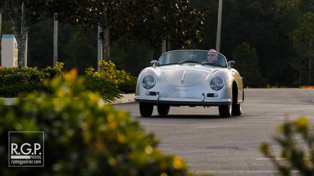 Porsche Speedster Replica RGP0637-web-v2