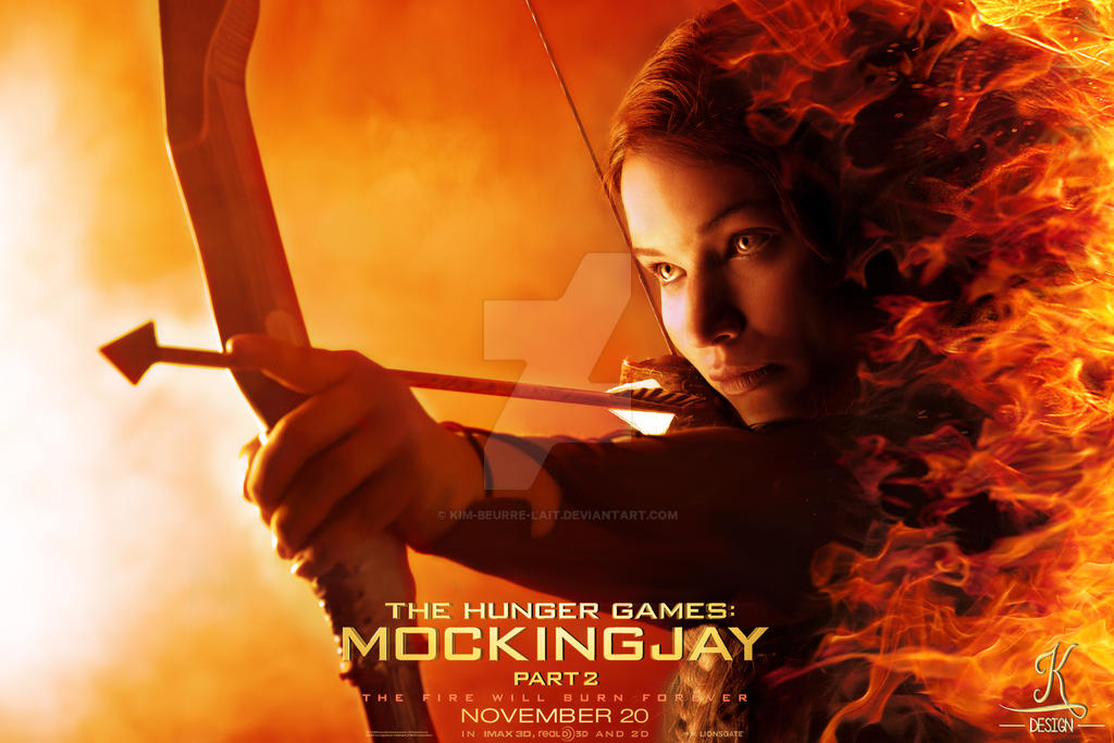 Watch The Hunger Games: Catching Fire Online - Free