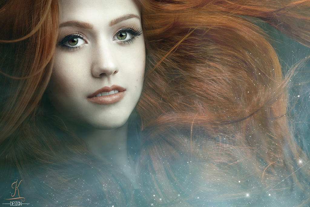 Clary Fray Shadowhunters Wallpaper By Kim Beurre Lait On