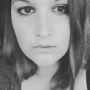 LilliINK's Profile Picture