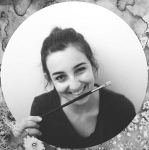 Breathe-by-Claire's Profile Picture