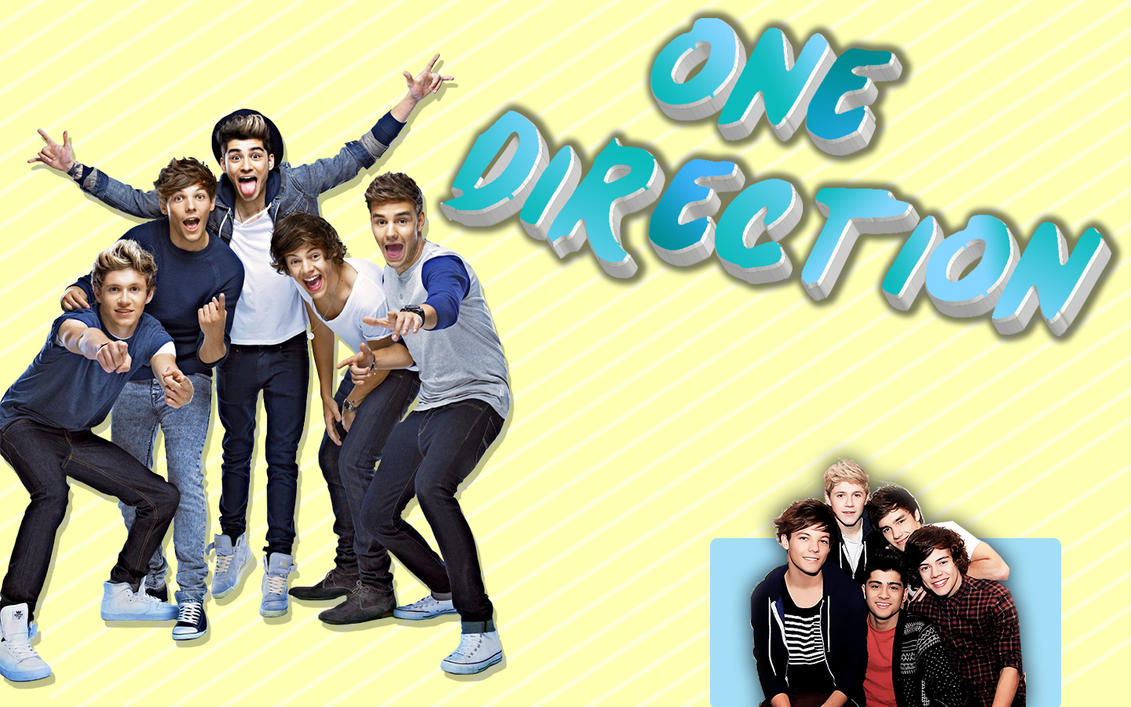 Uncategorized 1direction 1direction wallpaper by adorablekitty08 on deviantart adorablekitty08